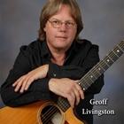 Geoff Livingston