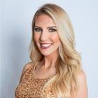 Heather Lee O'Keefe
