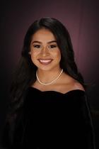Jaylynn Moreno