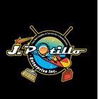 Joe Potillo