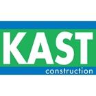 Kast Construction logo