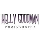 Kelly Goodman Photography logo