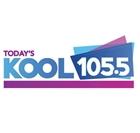 Today's Kool 105.5