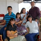 Krieger Family Band