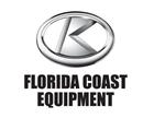 Kubota - Florida Coast Equipment
