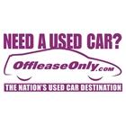 Off Lease Only dot com logo