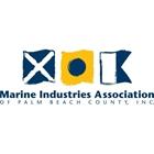 Marine Industries Association of Palm Beach County