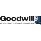 Gulfstream Goodwill Industries