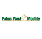 Palms West Monthly