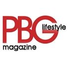 PBG Lifestyle Magazine
