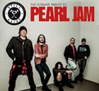 Pearl Jam Tribute Band