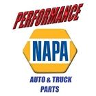 Perfromance NAPA Auto & Truck Parts