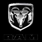 Ram Truck logo