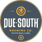 Due South Brewing Co.