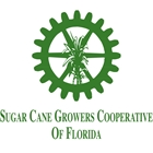Sugar Cane Growers Coop