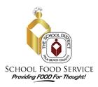 PBC School Food Service