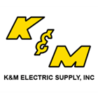 K & M Electric