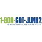 1-800-GOT-JUNK-LOGO