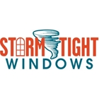 Storm Tight Windows logo