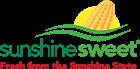 Sweet Corn logo