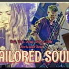 Tailored Soul