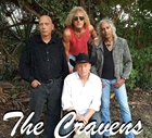 The Cravens Band