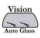 Vision Auto Glass