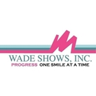 Wade Shows, Inc.