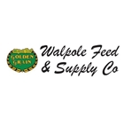 Walpole Feed & Supply