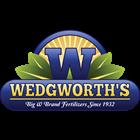 Wedgworth Farms