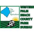 Western Palm Beach County Farm Bureau