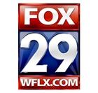 WFLX Fox 29 News