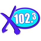 WMBX X-102.3