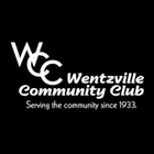 Wentzville Community Club– Entertainment Tent