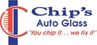 chips auto glass