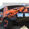 Demo-Derby-with-Date-1024x683[1](1).png