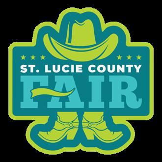 martin county fair 2020