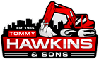Tommy Hawkins & Sons