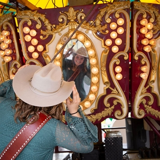 iowa state fair queen contest 2020