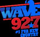 WAVW 92.7