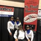 Promotion - Salem Fairgrounds