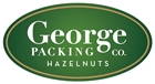 George Packing Inc.-July 2