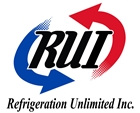 Refrigeration Unlimited, LLC