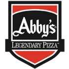 Abby's Legendary Pizza -  Bull Riding
