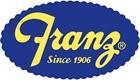 Franz Bakeries