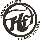 Hostetler Farm Tiling, LLC