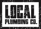 Local Plumbing Co. -  July 4 - 1:30
