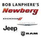 Bob Lanphere's Newberg Dodge