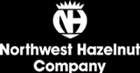 Northwest Hazelnut Company-July 2