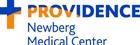 Providence Newberg Hospital